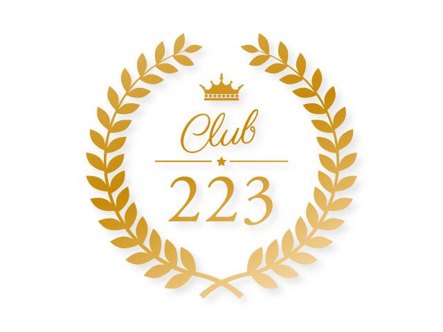 club223